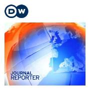 Journal Reporter | Video Podcast | Deutsche Welle