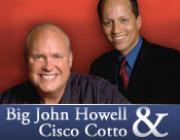 Townhall.com - Big John & Cisco
