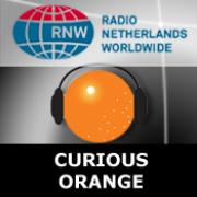 Curious Orange: RNW: Radio Netherlands Worldwide