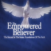 CBN.com - The Empowered Believer - Teaching Series - Video Podcast