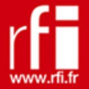Rfi - La danse des mots