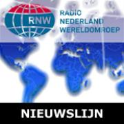 Nieuwslijn: RNW: Wereldomroep
