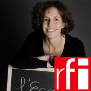Rfi - L'école des savoirs