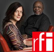 Rfi - L'atelier de l'histoire, la marche du monde