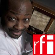 Rfi - Médias d'afrique