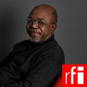Rfi - L'atelier de l'histoire, mémoire d'un continent