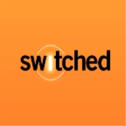 The Switched Show