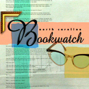 North Carolina Bookwatch 2009 | UNC-TV