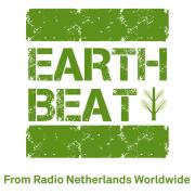Earthbeat: RNW: Radio Netherlands Worldwide