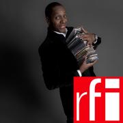 Rfi - La plus grande discothèque d'Afrique