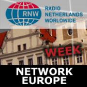 RNW: Network Europe Week: Radio Netherlands Worldwide