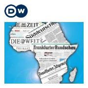 Afrique 7 jours | Deutsche Welle