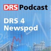 DRS 4 Newspod