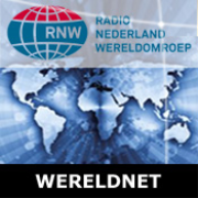 Wereldnet: RNW: Wereldomroep