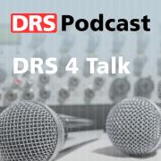 DRS 4 Talk