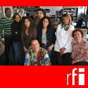 Rfi - Afrique Economie