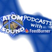AtomSound.TV Video Podcast