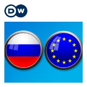 Европа и Россия: