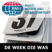 De week die was: RNW: Wereldomroep