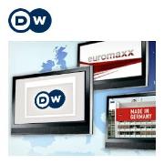 Video del día | Deutsche Welle