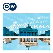 L'actualité allemande! | Deutsche Welle