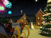 Enjoy your favorite Holiday entertainment with Viaway