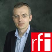 Rfi - Atelier des médias - Rubrique: les Observateurs de France 24