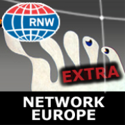 Network Europe Extra: RNW: Radio Netherlands Worldwide