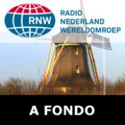 A Fondo: RNW: Radio Nederland