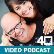 Foursquare Church Puyallup Video Podcast
