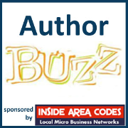 Authors: Business and Personal Development | Blog Talk Radio Feed