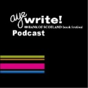 AyeWrite! Festival Audio Podcast