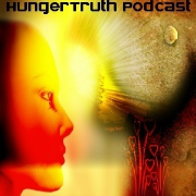 Hunger Truth Podcast