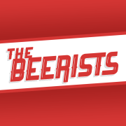 The Beerists 59 - Barrel Aged Mix