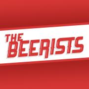The Beerists 42 - BYOB