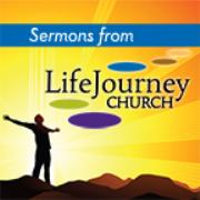 Sermons from Jesus MCC