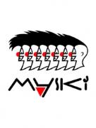 Кабаре Маски-Шоу