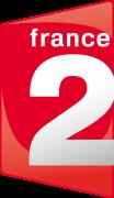 France 2 - Live TV