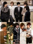 한국 드라마 Korean drama
