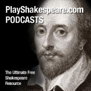 PlayShakespeare.com Podcasts