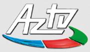 AzTV Live TV