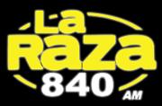 WCEO - La Raza - Columbia, SC