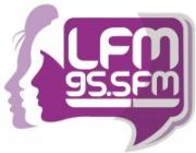 LFM - Paris, France