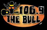 WZZS - 106.9 The Bull - Sebring, FL