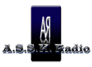 A.S.S.K Radio - US