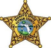 Putnam County Sheriff - Gainesville-Ocala, FL