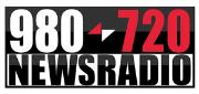 WDVH - Florida's Fox News Radio - Gainesville-Ocala, FL
