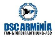 ASC-Audio-Livestream - Germany