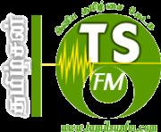 ThamizhSun FM - Canada