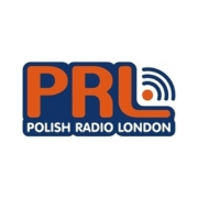 PRL 24 - Polish Radio London - UK